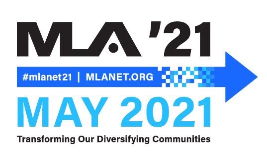MLA2021